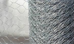 50m Roll Of 1 5m Tall 5ft Extra Strong Heavy Duty Wire Mesh 25mm 109 99 Garden4less Uk Shop