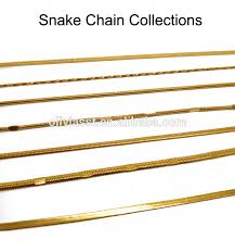 stainless steel choker gold necklaces