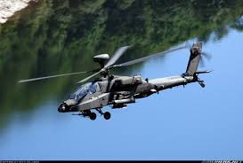 vehicle military army apache