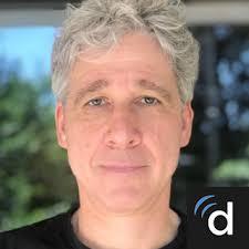 Dr. Adam Davis, MD – Brentwood, TN | Radiology