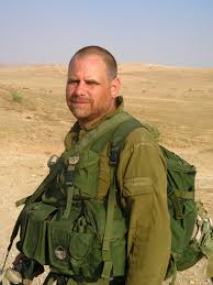 RIP Adam Stevens - Soldier Systems Daily