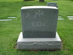 Ada Cox (1866-1950) - Find A Grave Memorial