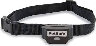 Best Wireless Dog Fence With Rechargeable Collar