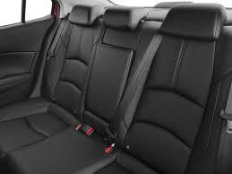 seat covers 2019 car sedan cx uk canada