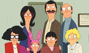 Bob's Burgers' Producer Nora Smith Inks Overall Deal with Fox | Animation  Magazine