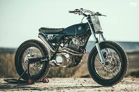 bultaco on bike exif