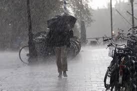 Previsioni meteo Roma 29 febbraio e 1 marzo: weekend di pioggia e ...