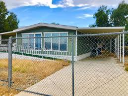 17380 Louise Street Palm Springs Homes