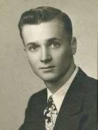 Obituary: LaVerne Lewis Leininger (11/13/19) | Nevada Daily Mail