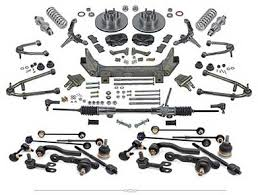 maruti suzuki car parts