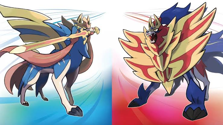 Image result for Pokemon Day Plans Revealed For Pokemon Go, Sword And Shield""
