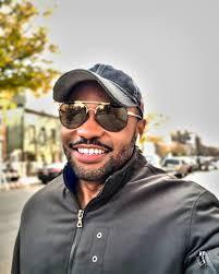 "Tyrone Smith® on Twitter: ""W H Y https://t.co/2c3g3NzTR0… """