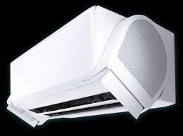 価格.com - [PR企画]業界初!「熱交換器加熱除菌」機能搭載の「nocria X」