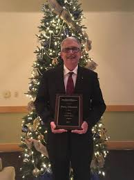 Lake Wylie SC chamber names business person, citizen of year | Rock Hill  Herald