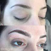 elite permanent makeup los angeles