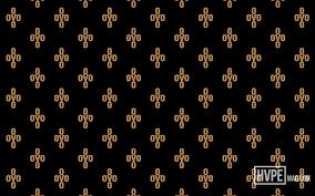 77 drake ovo wallpapers on wallpaperplay