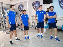 Https Arabia Eurosport Com Uploads Article Default Article 08f E431c419c6756011208e53fdad9a0a2f Jpeg