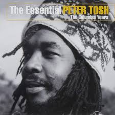 Tosh, Peter - Essential Peter Tosh: Columbia Years - Amazon.com Music