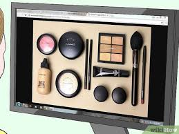 spot a fake mac cosmetics