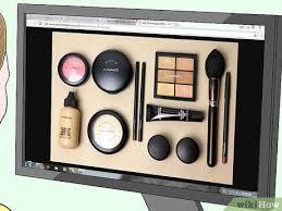 spot a fake mac cosmetics