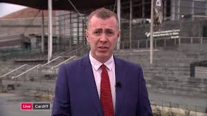 Plaid Cymru leader Adam Price: 'Only solution to Wales' poverty is  independence' – Channel 4 News