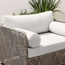 coastal outdoor cushion covers