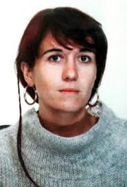 Chi è Monica Maggioni, presidente della Rai - Panorama