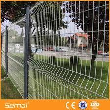 Short Metal Garden Fence Galvanized Sheet Metal Fence Panel Low Garden Border Fence Metal Buy Short Metal Garden Fence Galvanized Sheet Metal Fence Panel Low Garden Border Fence Product On Alibaba Com