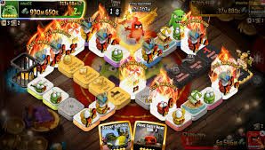 Tải Game Angry Birds: Dice APK Miễn Phí Cho Android