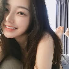 MAXIM Thailand - ชมรมส่องสาวเกาหลี - EP 14 : Hwamin Son... | Facebook