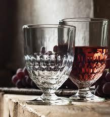la rochere glassware