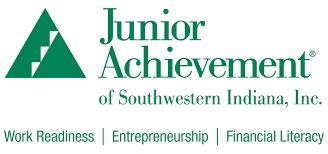 junior achievement ja job shadow