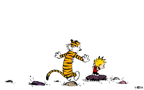194 calvin hobbes hd wallpapers