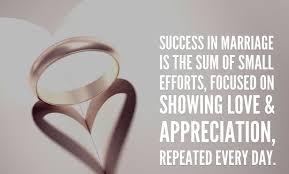 awesome marriage quotes beautiful marriage quotes