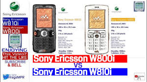 Sony Ericsson J220 Mobile Phone Review ...