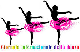 Giornata internazionale della danza: frasi, citazioni