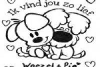 Kleurplaten Voor Je Oma Klupaats Website