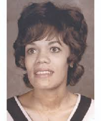Shirley Johnson Obituary - Dallas, Texas | Legacy.com