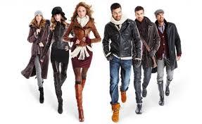 Essay On Fashion And Modern Youth - KnowledgeIDea