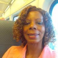 Adrienne Scott Wilcox - Maintenance Assistant - National DCP | LinkedIn
