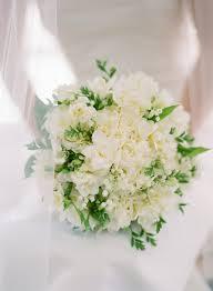 بوكيه ورد للعروسه ابيض لم يسبق له مثيل الصور Tier3 Xyz