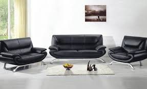 leather furniture new genuine leather