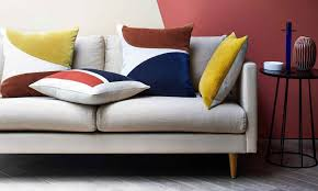 home decor trends 2020 the key looks