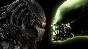 free alien vs predator