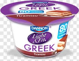 yogurt greek nonfat mixed berry