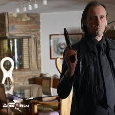 Ares Film - Attenta Antonia! - #lonoreeilrispetto...