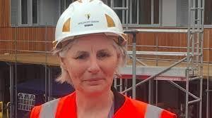 Adele Morris - Southwark News
