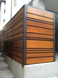 200 Best Wood Iron Fence Images Fence Fence Design Iron Fence