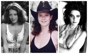 61 Sexy Debra Lynn Winger pictures Are Truly Astonishing