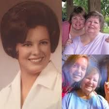 Anita Smith 1947 - 2018 - Obituary
